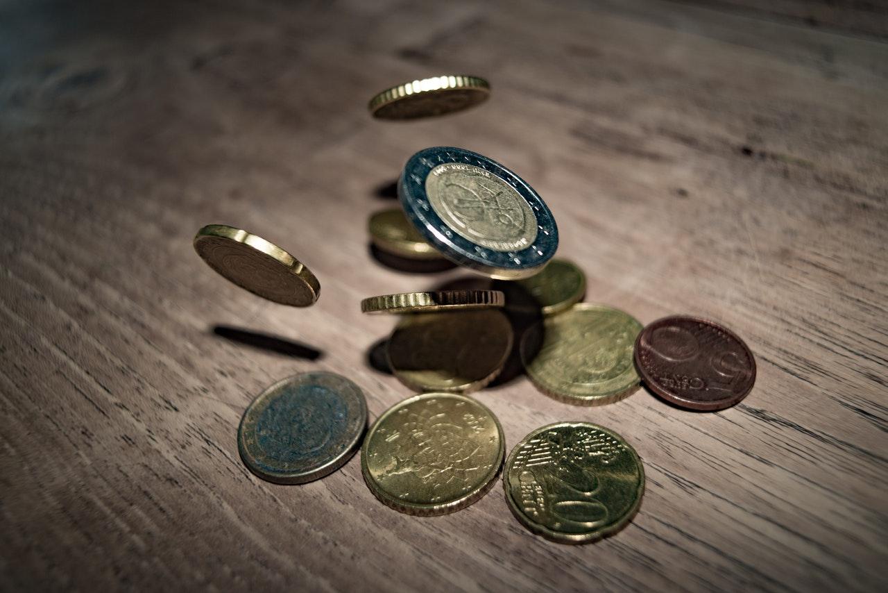 Figyeljünk a hitelek közti különbségekre!