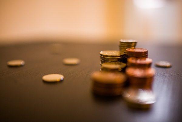 Használjuk ki a lehetséges támogatásokat a saját lakásunkhoz!