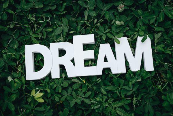 Neked milyen az álomhiteled? A mienk ilyen!