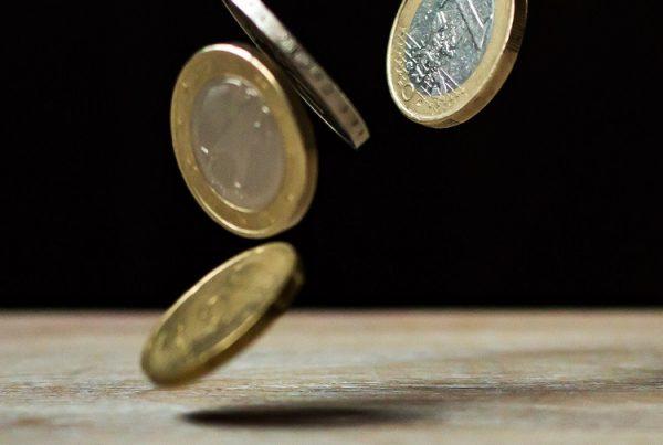 Győzd le a lustaságot és pénzt kapsz érte!
