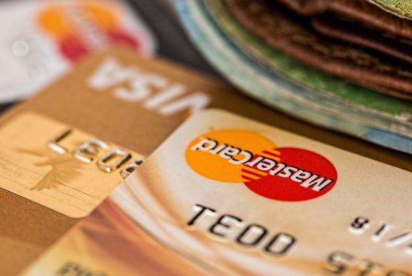 A hitel előtörlesztés