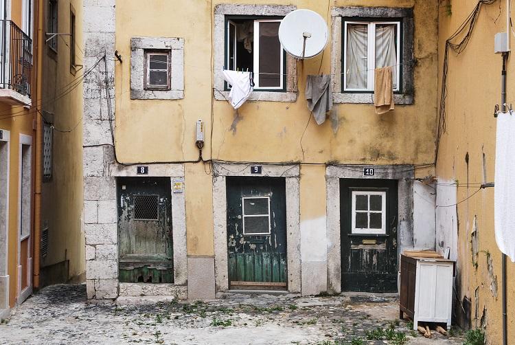 Mitől függ a lakások ára?