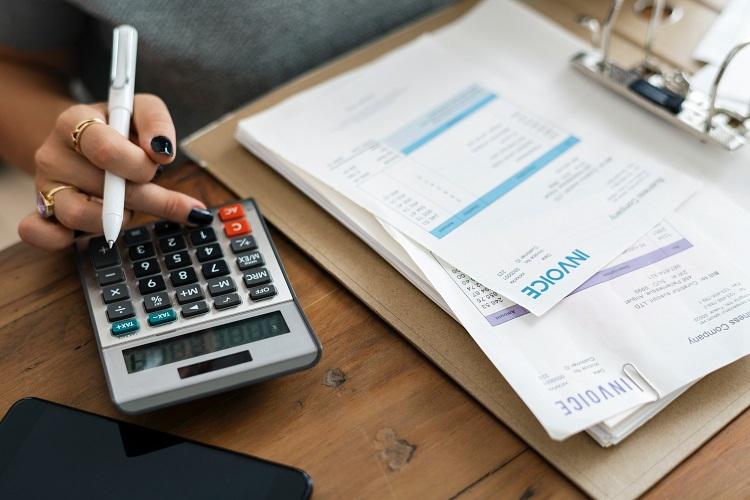 Az ok, hogy miért hasonlítsuk össze a hiteleket